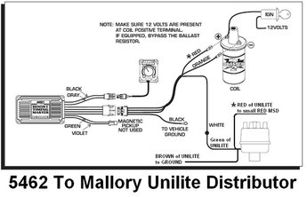 blog_diagrams_and_drawings_6_series_timing_controls_5462_to_mallory_unilite welcome to the msd blog posts page 12 mallory unilite wiring schematic at panicattacktreatment.co