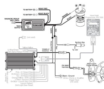 blog_diagrams_and_drawings_6_series_timing_controls_8979_crank_6_coil.jpg