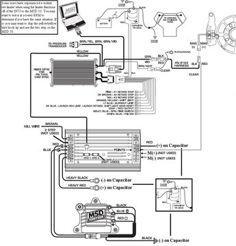 94 Ford 5 0 Wiring Diagram further 1993 Ford Ranger Wiring Diagram With Xpcrazu Wiring Diagram as well 1993 Ford Ranger Wiring Diagram With Xpcrazu Wiring Diagram besides 1994 Honda Accord Engine Diagram Car Pictures besides Amc 304 Spark Plug Wiring Diagram. on 92 ford ranger spark plug wiring diagram