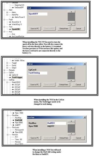 Custom Diagrams Blog Posts