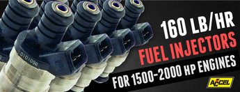 blog_fuel-injectors-600.jpg