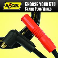 blog_gto-wires.jpg