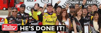 blog_hes-done-it-kimmel-ties-all-time-win-record-600.jpg