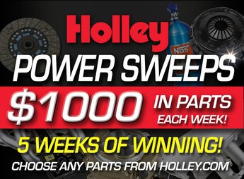 blog_holleypowersweeps.jpg