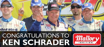blog_ken-schrader-back-in-victory-lane-with-mallory-ignition-600.jpg