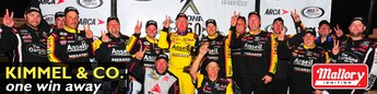 blog_kimmel-one-win-away-600.jpg