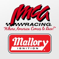 blog_mallory_is_approved_for_imca_racing_200.jpg
