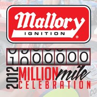 blog_million-mile-celebration.jpg