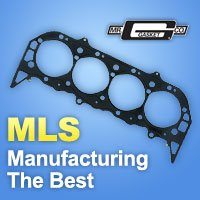blog_mls_manufacturing_the_best_200.jpg