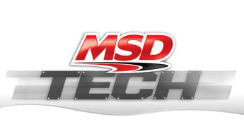 blog_msdtech_logo.png