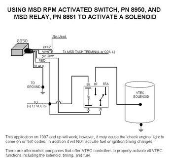 msd rpm activated switch wiring diagram data wiring diagrams u2022 rh naopak co MSD 2 Step Wiring-Diagram MSD Nitrous Wiring Diagrams