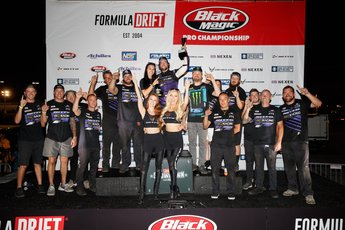 fd_texas_19_-_podium_shot.jpg