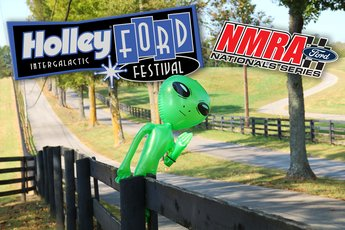 ford_fest_header.png