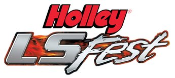 logo_holleylsfest.jpg