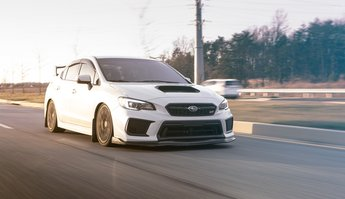 white-subaru-impreza-on-road-3778763.png