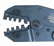 Spark Plug Wire Accessories - 3510_v1.jpg
