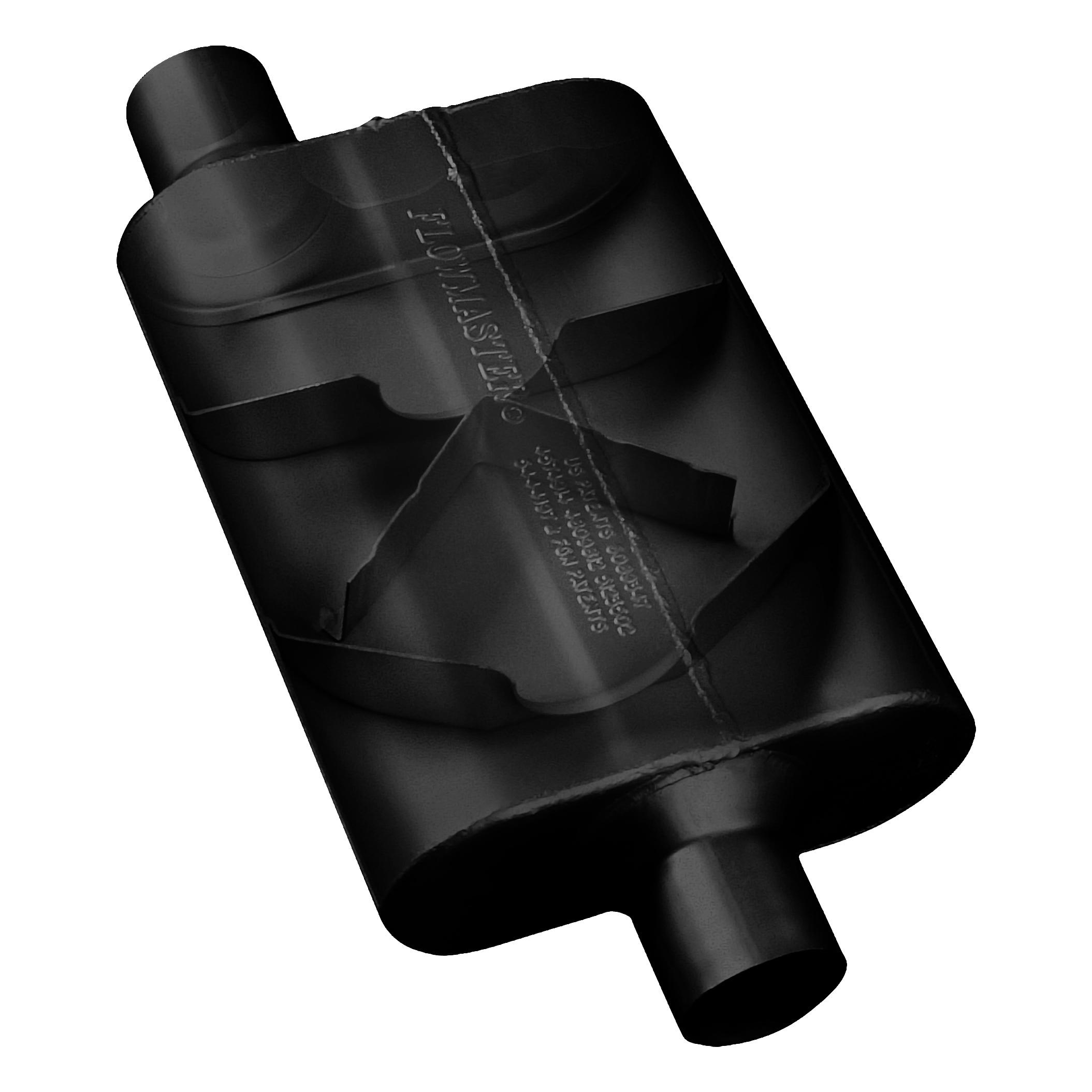Flowmaster 42443 High Performance Muffler