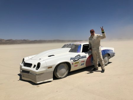 /450x/001-david-freiburger-camaro-holley-efi-el-mirage-record.jpeg