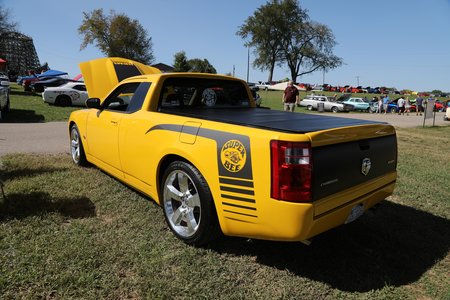 002_moparty_charger-super-bee-ute.jpg
