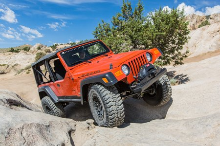 /450x/01-jeep-tranny-cooler-lead-photo.jpg