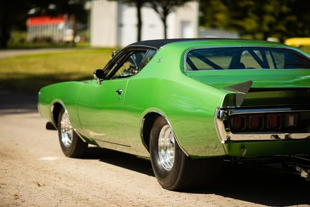 /450x/1971-dodge-charger-holley-efi-55.jpg