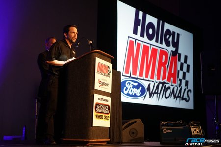 2019-pri-show-indianapolis-nmra-champions-awards-ceremony-lead-107.jpg