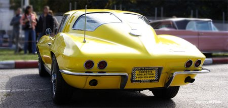 /450x/blog_1963-chevy-corvette-stingray-flickr-wgrabar.jpg