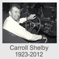 blog_carroll-shelby.png