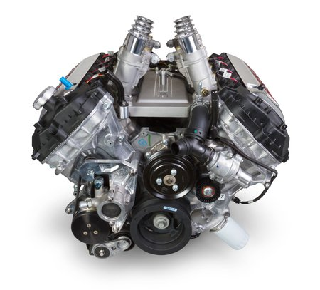 blog_coyote_engine_front.jpg