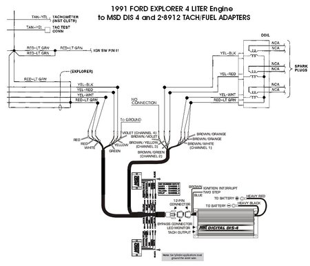 /450x/blog_diagrams_and_drawings_6_series_ford_ford_91_explorer_4l_dis_4_with_8912s.jpg