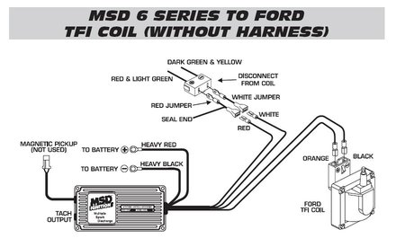 /450x/blog_diagrams_and_drawings_6_series_ford_ford_tfi_wo_harness.jpg