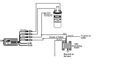 /450x/blog_diagrams_and_drawings_6_series_timing_controls_5462_to_6_series_unilite.jpg