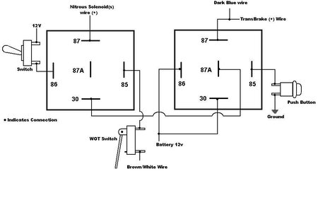 blog_diagrams_and_drawings_digital_7_drawings_nitrous_and_2_step_2_step_nitrous_latching_relay_7531.jpg