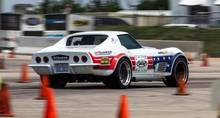 blog_dse1972corvette1.jpg