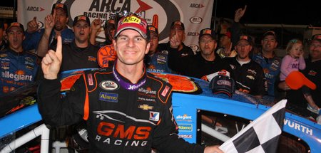 blog_enfinger-wins-at-arca-salem.jpg