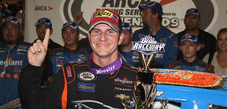 blog_enfinger-wins-with-accel-at-berlin-arca-race.jpg