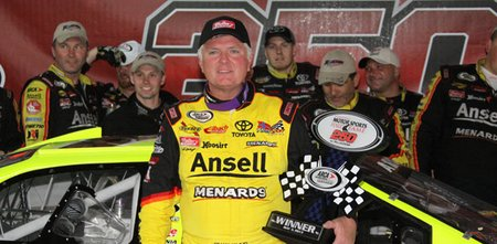 blog_frank_kimmel_wins_at_talladega_arca_2013.jpg