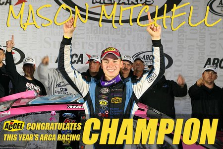 blog_mason-mitchell-wins-arca-season-2014-650.jpg