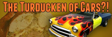 blog_turducken-of-cars.jpg
