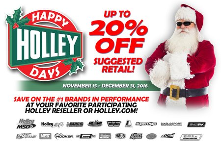 promo_holleydays3_landing2.jpg