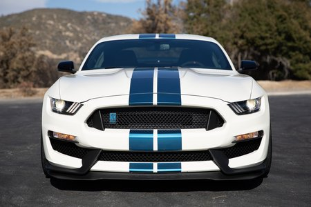 shelby-gt-350-heritage-edition-first-drive-7.jpg