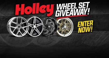 /450x/sweepstakes_wheel2021_1120x600_2.jpg