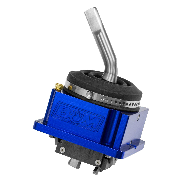 B/&M 46200 Shifter Accessory