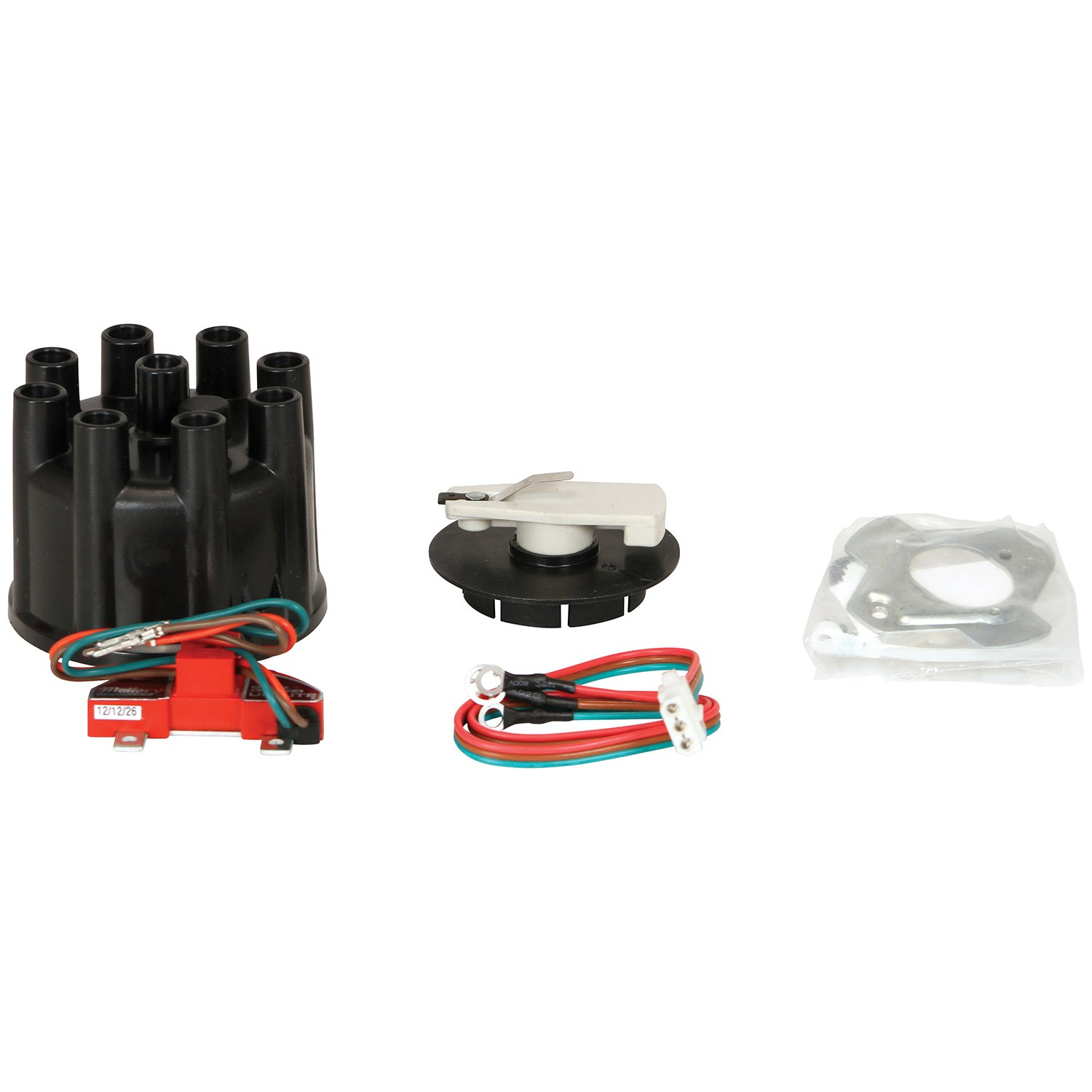 503M - Mallory Unilite® Conversion Kit Image