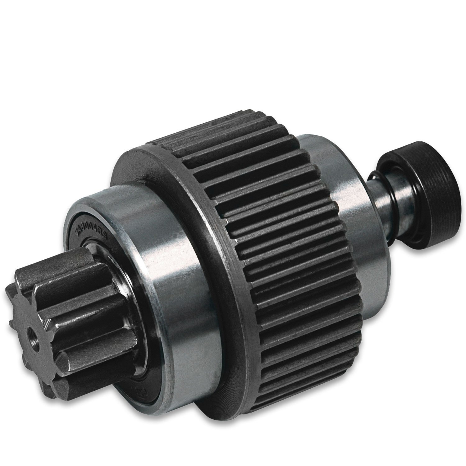 5089 - Gear Clutch Assembly Image
