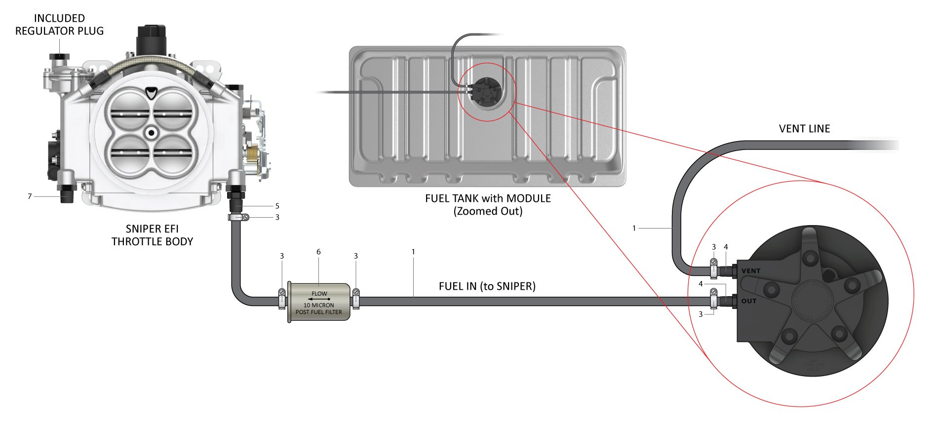 images?q=tbn:ANd9GcQh_l3eQ5xwiPy07kGEXjmjgmBKBRB7H2mRxCGhv1tFWg5c_mWT Holley Sniper Fuel Pump Relay Wiring Diagram