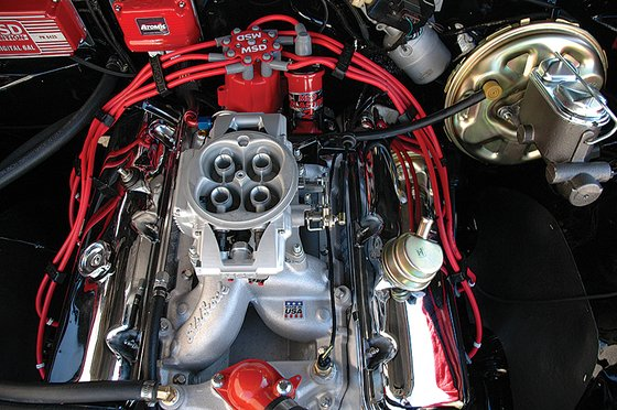 Atomic_Highlight atomic efi msd performance products tech support 888 258 3835 msd atomic efi wiring diagram at mifinder.co