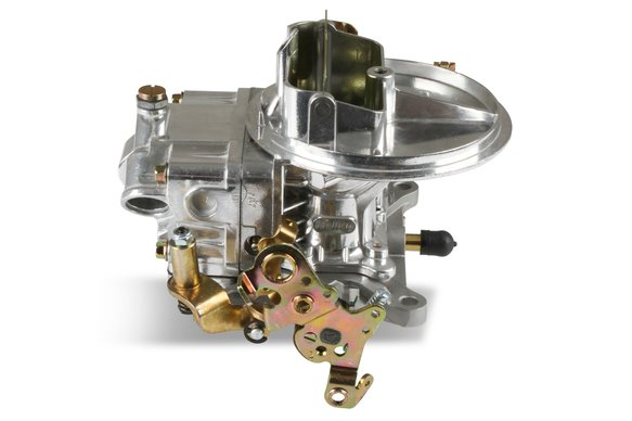 0-4412SA - 500 CFM Performance 2BBL Carburetor Image