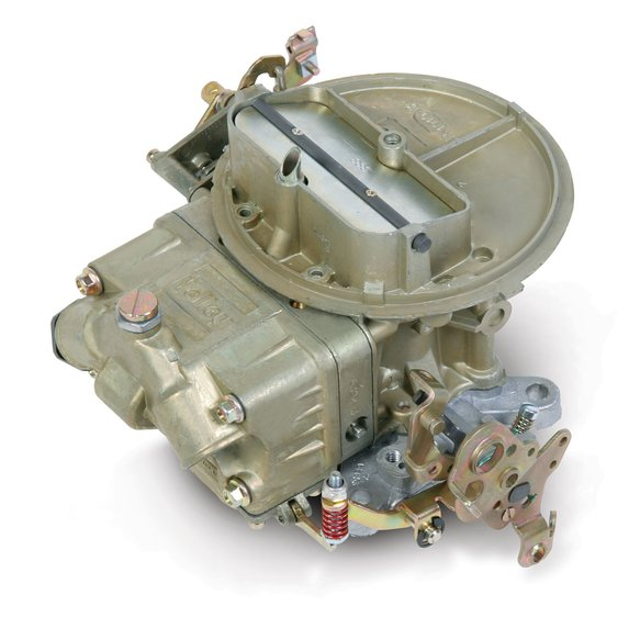 FR-7448 - 350 CFM Performance 2BBL Carburetor-Factory Refurbished Image