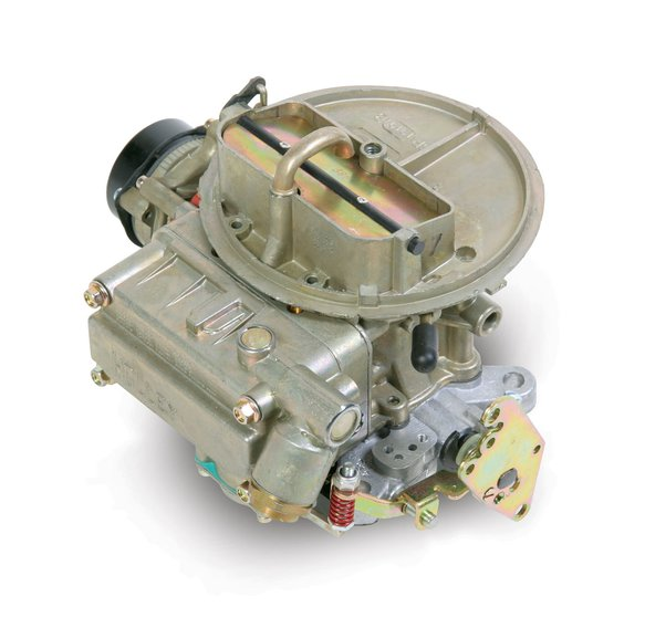 FR-80320-1 - 300 CFM Marine Carburetor-Factory Refurbished Image